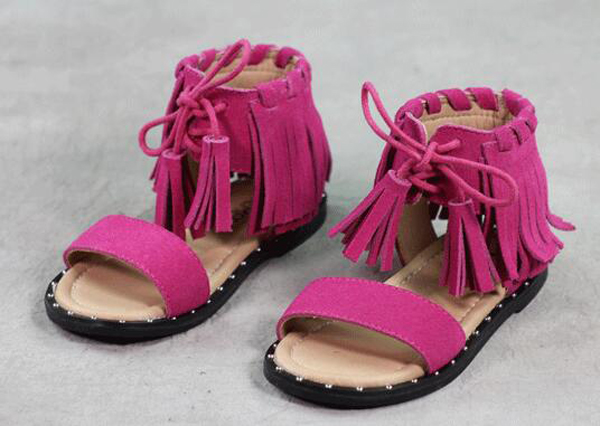 http://www.chaosbebe.com/chinababyshoesfactory/best-summer-brown-leather-tassel-children-sandals-roman-kids-girl-gladiator-sandals.html