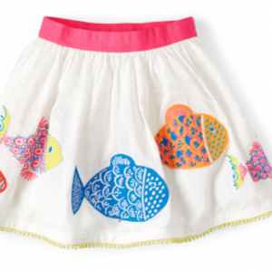 summer cotton fancy newborn infant toddler kids girl short kids mini skirts