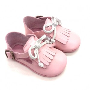 wholesale infant walking dress shoes leather baby moccasins toddler girl tennis shoes