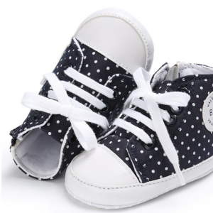 newborn high top infant booties cheap toddler girl tennis shoes kids footwear wholesale
