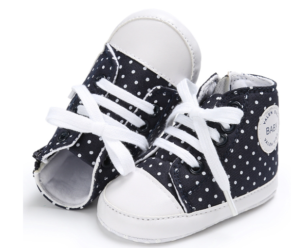 a924b3e991d4a newborn high top infant booties cheap toddler girl tennis shoes kids  footwear wholesale