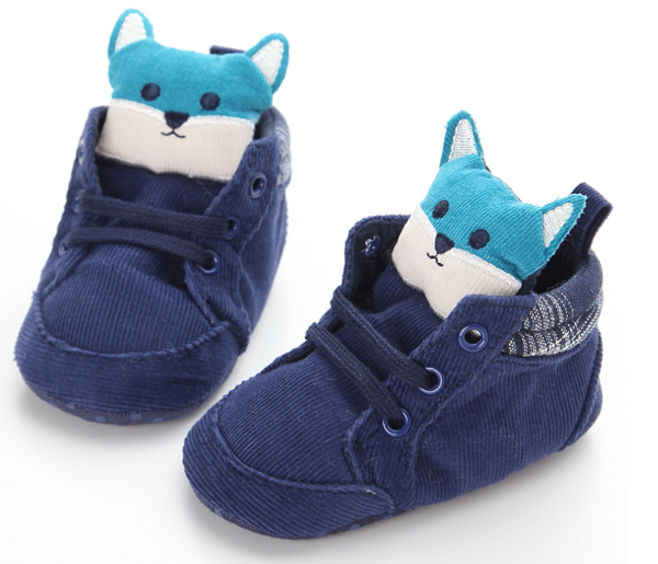 wide toddler walking plush casual discount cute baby girl sneakers shoes