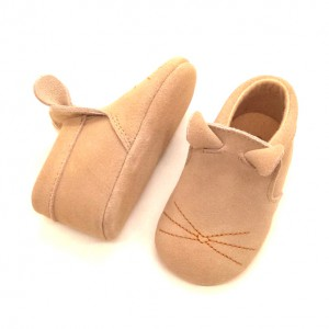 high top leather sneakers girl boy wide toddler shoes online sale