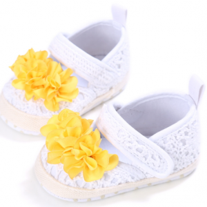 best toddler flower girl cheap newborn infant baby dress shoes wholesale