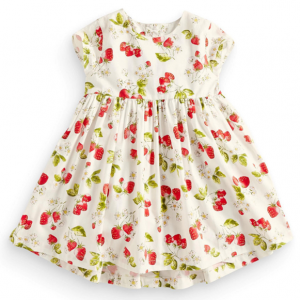 2 year old cotton cute designer best toddler summer dresses for baby girl frocks wholesale