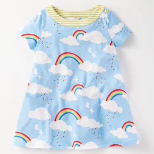 one year old baby girl frocks fancy design cotton infant toddler dresses clothes outfits on sale
