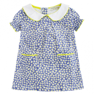 70737d4e3c02 China Baby Dress Manufacturers