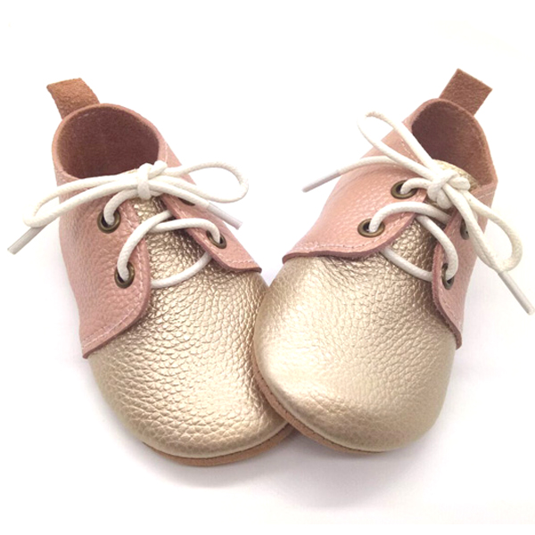 wholoesale genuine leather best toddler sneakers oxfords slippers ...