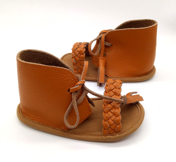 cc55e878c summer baby girl gladiator sandals cheap infant leather best toddler sandals  size 2 wholesale