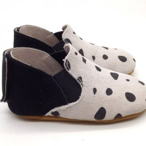 buy genuine leather cute best baby shoes for crawlers infant boy dress shoes manufacturer