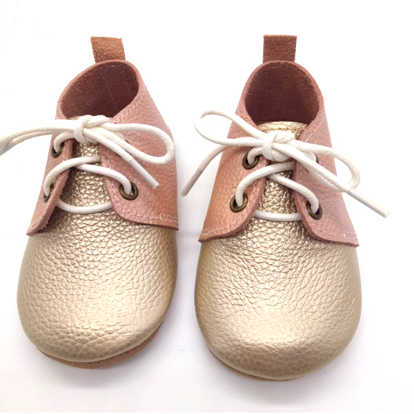 92d463a2658b7 wholoesale genuine leather best toddler sneakers oxfords slippers ...