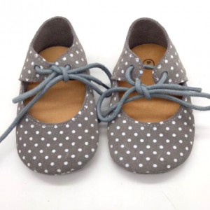 buy cute leather toddler girl infant size 2 baby girl shoes factory